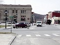 NEW MILFORD - BANK STREET - 01.jpg