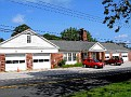 BROOKFIELD - FIRE DEPARTMENT