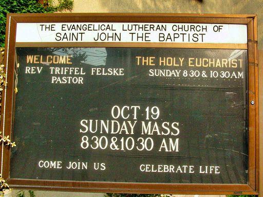 SAINT JOHN THE BAPTIST CHURCH 01