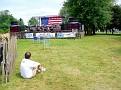 2004 - 4TH OF JULY CELEBRATION - 10.jpg