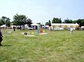 2004 - 4TH OF JULY CELEBRATION - 11.jpg
