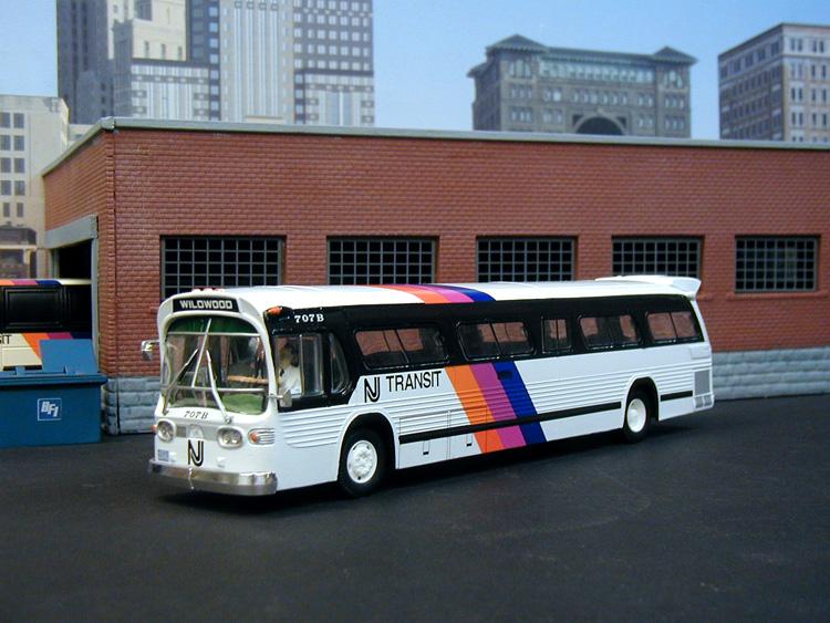 New Jersey Transit Bus Toys Www Imagenesmi Com