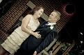 Lonnie+Miriah-wedding-5444.jpg