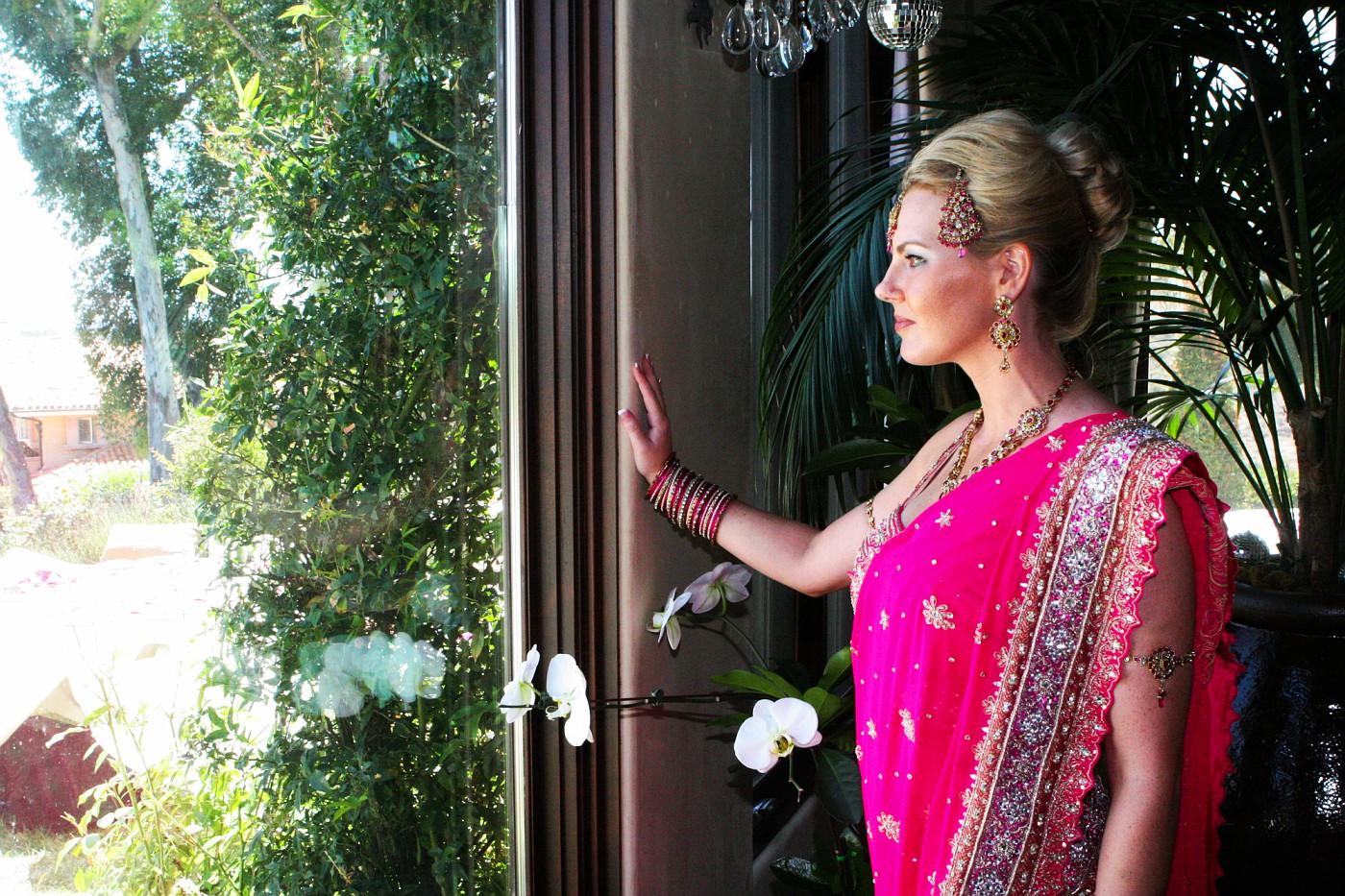 07302011 murphy-sah-wedding 935 copy