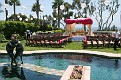 07302011 murphy-sah-wedding 012