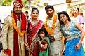 07302011 murphy-sah-wedding 108