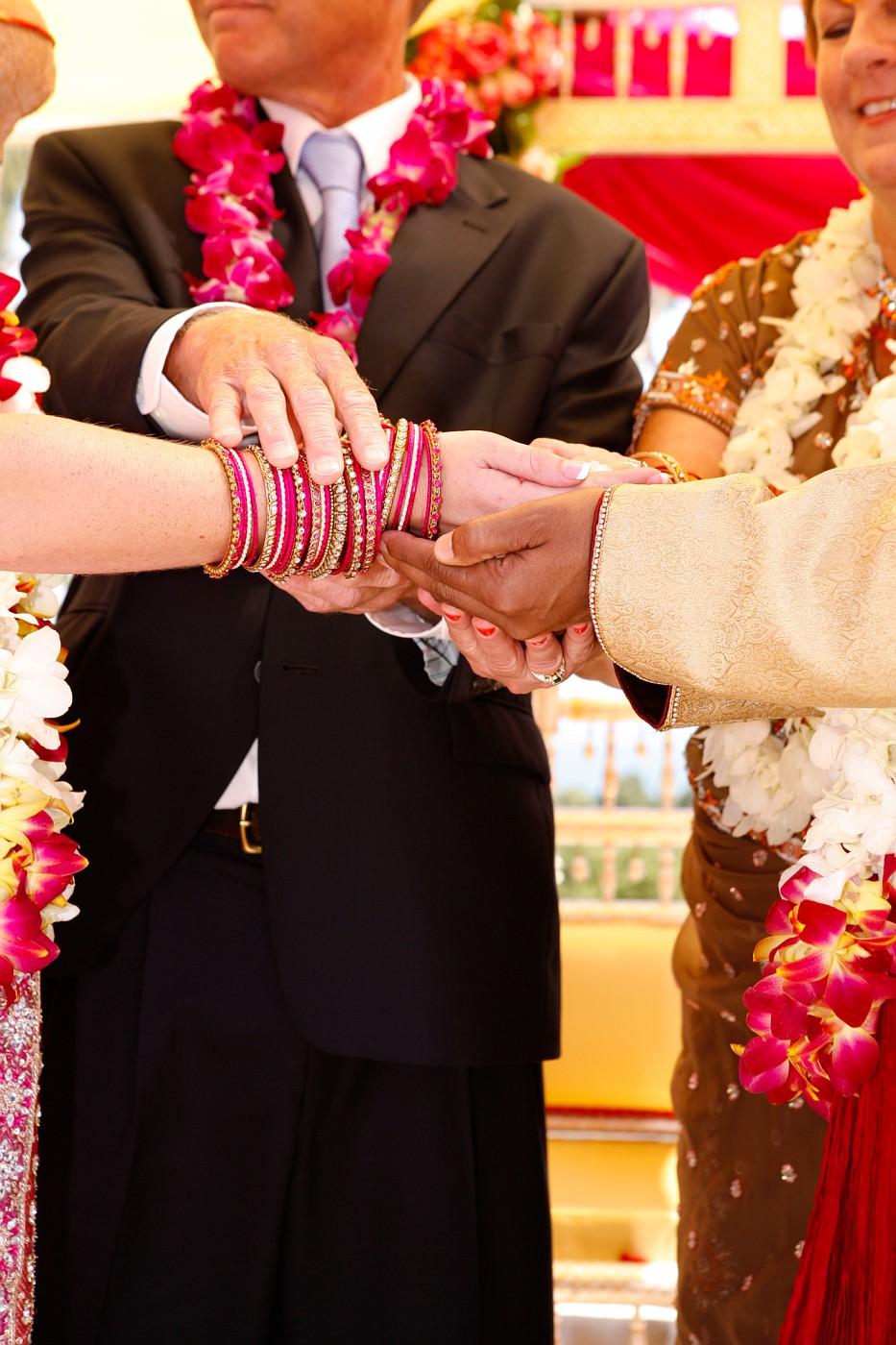 07302011 murphy-sah-wedding 444