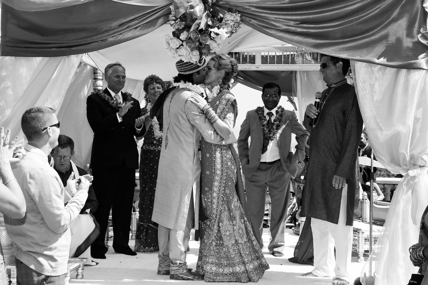 07302011 murphy-sah-wedding 707