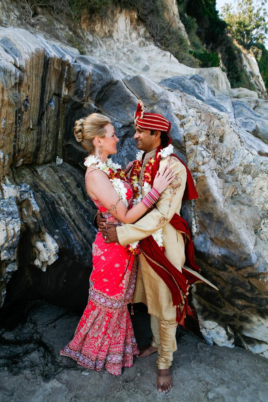 07302011 murphy-sah-wedding 975