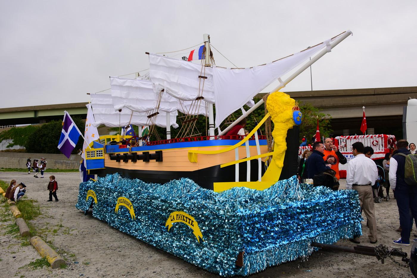 NATO Parade 2015 014