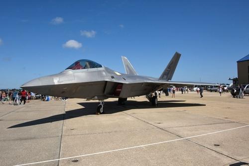 NAS Oceana Airshow 2015 730