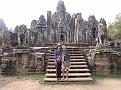 cambodia12 283