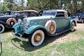 1932 Lincoln KB roadster owned by Gary Stevens DSC 7328