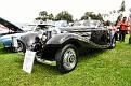 1938 Mercedes-Benz 540K special roadster owned by Karl Heinz Keller DSC 6636