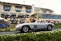 2014 Pebble Beach Best of Show 1954 Ferrari 375 MM Scaglietti Coupe owned by Jon Shirley DSC 3431
