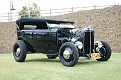 1932 Ford Phaeton hot rod