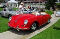 182 Porsche 356 Club Southern California 2010 Dana Point Concours d'Elegance DSC 0167