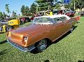 1956 Chevrolet Bel Air Convertible venturian A by Builders Robert Massaron
