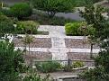 LA Arboretum - Herb Garden1