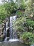 LA Arboretum - Meyberg Waterfall08