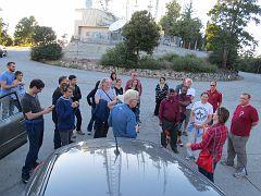 Mount Wilson Observatory18