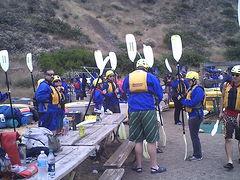 Santa Cruz Island Kayaking15