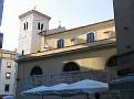 Rijeka - Church of the Assumption3