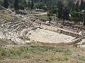 Athens - Acropolis - Dionysus Theatre02