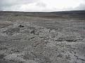 Kilauea1h