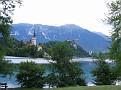 Bled - Bled Island - Church of the Assumption08