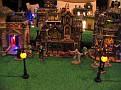 Halloween Village Dr Tingles Lab1