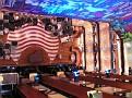 American Atrium1e