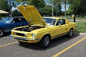 Mustangs Cobras 010