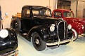 1938 Ford Typ 830 Pickup 03