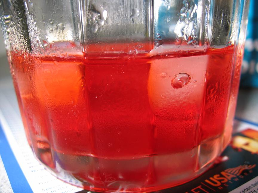 juice macro