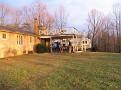 Marbin's House (2)