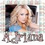 Adriana-carrie