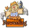 1Forwarding-bethankful08