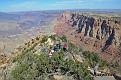Desert View Watchtower, Grand Canyon.