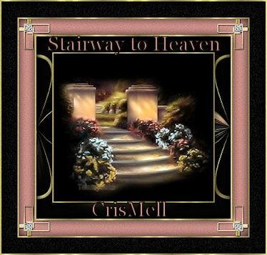 heavenlystairwayCrisMelltjc-MC
