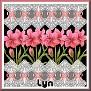 pinkbowsandflowerstjcLyn