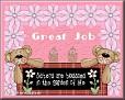 sistersblossomstjcGreat Job