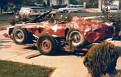 TR 0754 after Jack Graham's Laguna '60 crash (1)