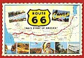 08- ROUTE 66