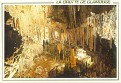 France - Clamouse Cave