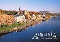 Maine - Augusta (ME)