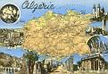 Algeria - Djemila