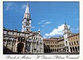 Modena 3 (MO)