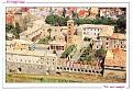 Grottaferrata Castle (RM)
