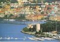 Lago di Como (CO)